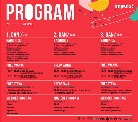 program impuls png