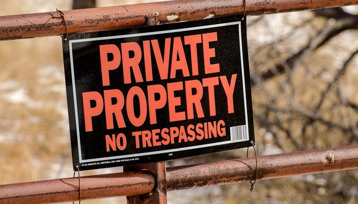 privateproperty jpg